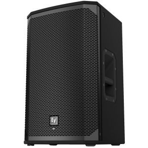 Boxa pasiva Electro-Voice EKX 12