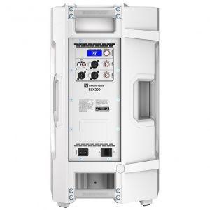 Electro-Voice ELX-200-12 W