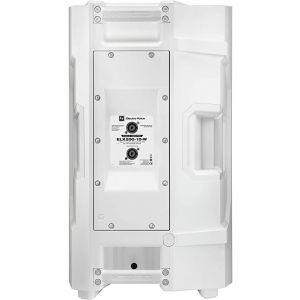 Electro-Voice ELX200-10 W