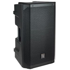 Electro-Voice ELX200 12