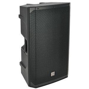 Electro-Voice ELX200 15
