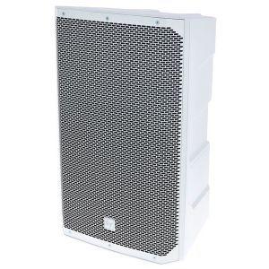 Electro-Voice ELX200-15 W