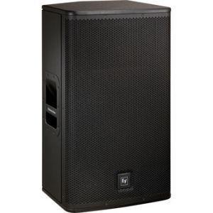 Boxa Pasiva Electro-voice Live-x Elx115