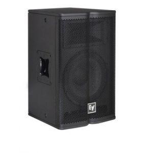 Boxa Pasiva Electro-voice Tx-1152