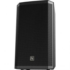 Boxa Pasiva Electro Voice ZLX 12