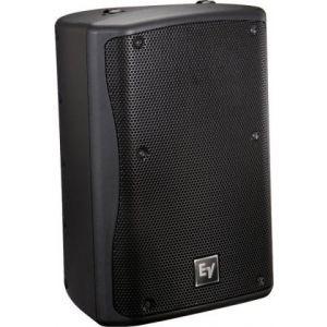Boxa Pasiva Electro-voice Zx3-90b