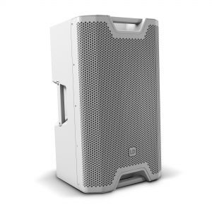Boxa Pasiva LD Systems ICOA 15 W