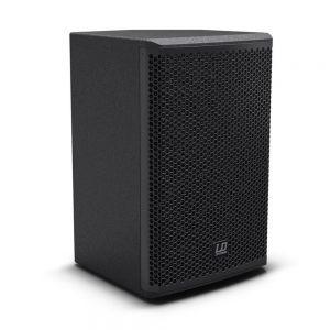 Boxa Pasiva LD Systems MIX 10 G3