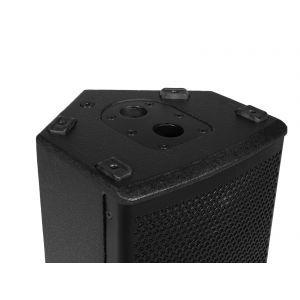 Boxa Pasiva Omnitronic PAS-208 MK3