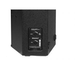 Omnitronic PAS-210 MK3