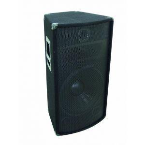 Omnitronic TX 1520