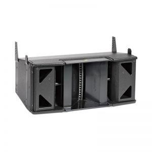 Boxa Pasiva Turbosound TCS-1061-75
