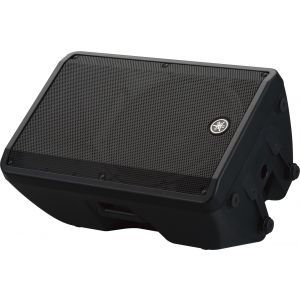 Yamaha EMX7 / CBR 15 Set