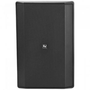 Electro-Voice EVID S8.2 Black