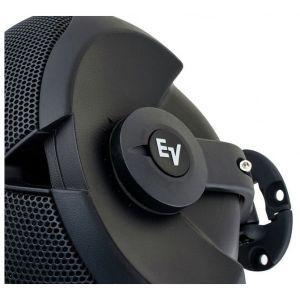 Electro-Voice EVID 3.2