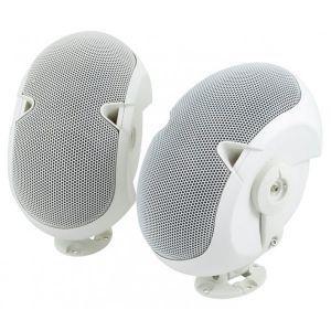 Electro-Voice EVID 3.2 White