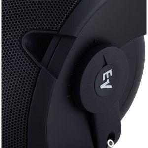 Electro-Voice EVID 4.2