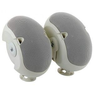 Electro-Voice EVID 4.2 White