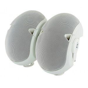 Electro-Voice EVID 6.2 White