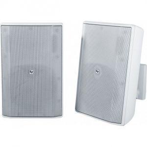 Electro-Voice EVID S8.2 White