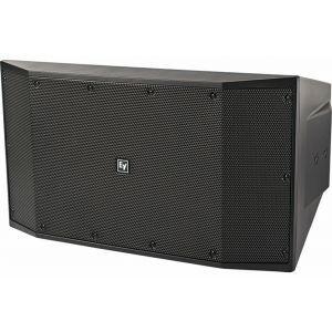 Electro-Voice S10.1D Black