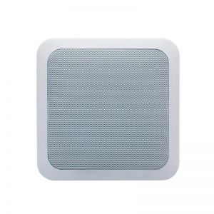Boxa Perete 100V Apart CMS20T-BL
