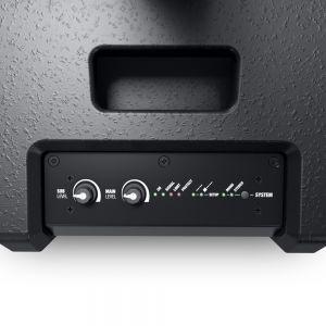System Portabil LD Systems MAUI 11 G2