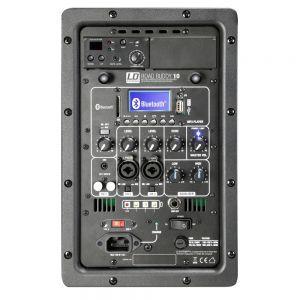 Boxa Portabila LD Systems Roadbuddy 10