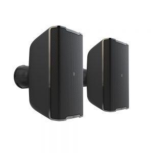 LD Systems DQOR 5 Black