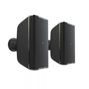 LD Systems DQOR 5T Black
