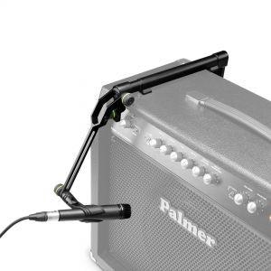 Brat Microfon Gravity CAB CL 01 pentru Cabinete Chitara