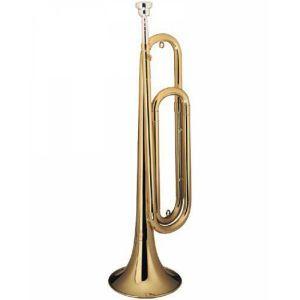 Bugle Amati ABG 223