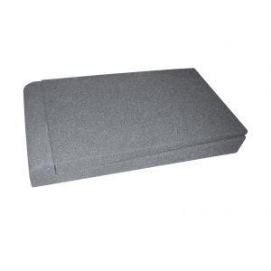 Omnitronic 6000450P