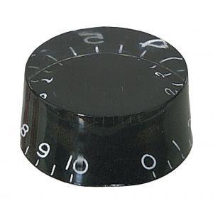 Gewa Potentionmeter 556000