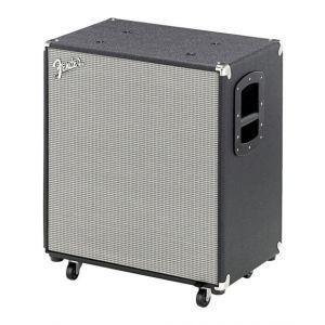 Fender Rumble 410 V3