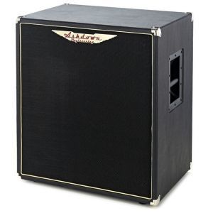 Ashdown Toneman 410T Deep