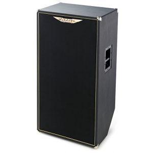 Cabinet chitara bass Ashdown Toneman 810