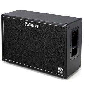 Palmer CAB 212 GBKOB