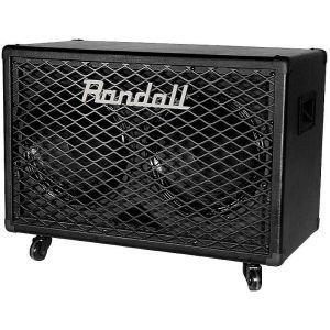 Cabinet chitara electrica Randall RG212