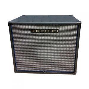 Cabinet chitara electrica Tech 21 B 112