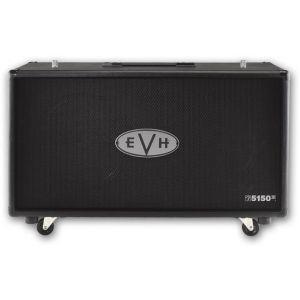 Cabinet Chitara EVH 5150 III 212st Black
