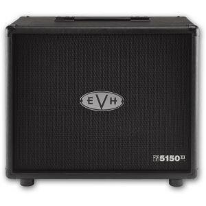 Cabinet Chitara EVS 5150 III 112st Black