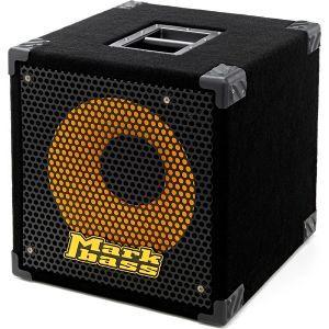 Cabinet de chitara bass Markbass New York 151