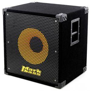 Cabinet de chitara bass Markbass Standard 151HR