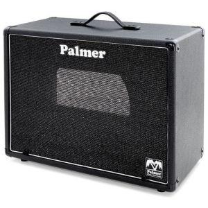 Palmer 1-12 Empty Guitar Cab