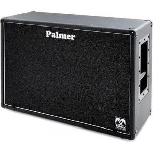 Palmer 2-12 Empty Guitar Cabinet
