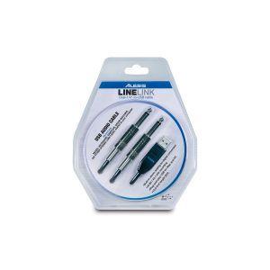 Alesis Line Link Cable