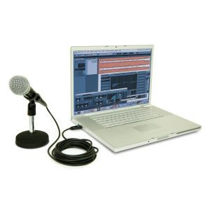 Alesis Mic Link Cable