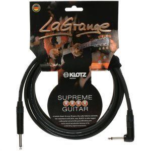 Klotz LaGrange LAPR0900 9m