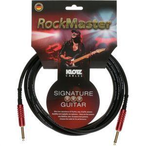 Klotz RockMaster MJPP06 6m